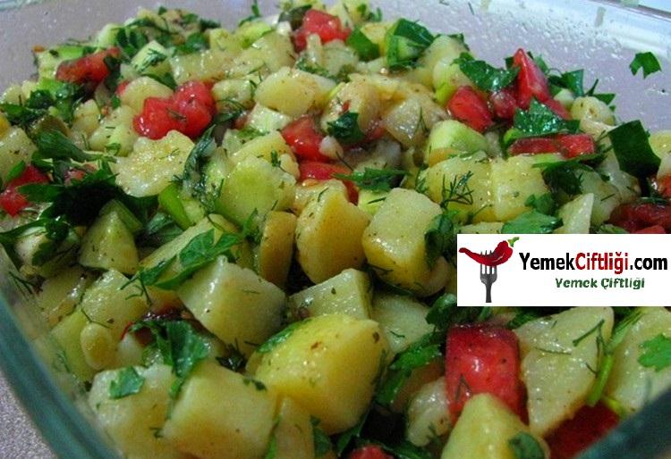patates-salatasi-tarifi-yemekciftlgi